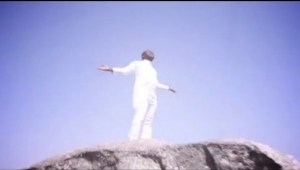 Mr Peculiar – Ka Isa Yabo (Official Video)
